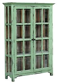 glass door bookcase white bookcase cabinet with glass doors glass