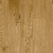 naturally aged hardwood flooring reviews carpet review