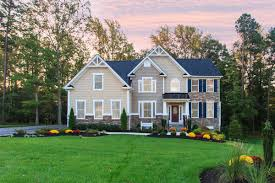 new homes for sale at orchard farms at delran in delran nj within