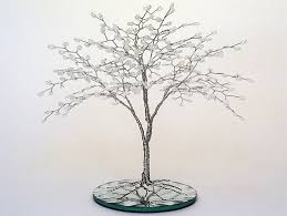 40 coiled and creative wire sculptures naldz graphics