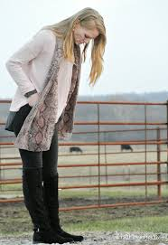 target black friday sweter fashioned for living dusty pink oversized sweater grey denim