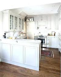 colonial kitchen ideas colonial kitchen cabinet hardware pictures style cabinets