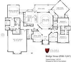 custom house floor plans single level home floor plans fascinating nursery single level