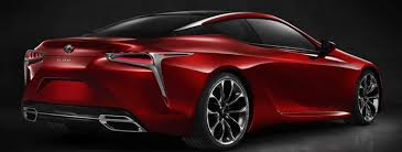 lexus lc 500 sport coupe new lexus lc500 coupe in japan import from dealer buy lexus lc