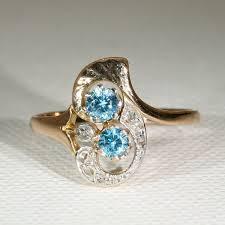 79 best art nouveau jewelry images on pinterest ancient jewelry