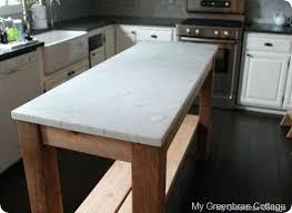 folding kitchen island work table kitchen work tables boos jnb09 kitchen work table kitchen