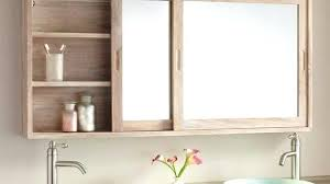Bathroom Cabinet With Light Cabinet Mirror Bathroom Ikea Lillangen Mirror Bathroom Cabinet