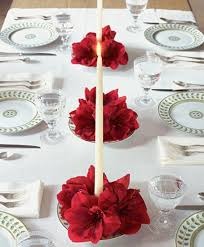 table decorations valentines table decoration ideas thesouvlakihouse