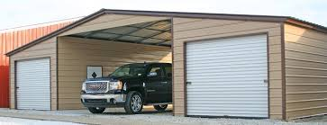 Lean To Barns Lean To Carports U0026 Lean To Buildings Alan U0027s Factory Outlet