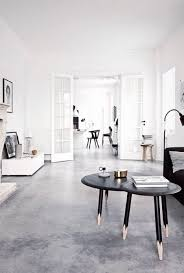scandinavian homes interiors grey home design ideas