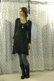 black zara boots black dresses heather gray tezenis leggings