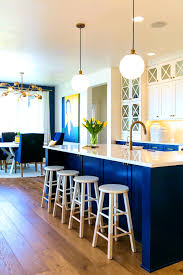 furniture surprising kitchen island wonderful stools for islands