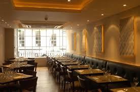 Small Restaurant Design Ideas Of Choosing A Great Creative - Restaurant interior design ideas