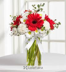 white flower arrangements nobility white flower arrangement kc143591