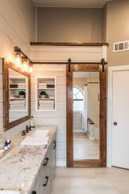 Farmhouse Bathroom Ideas Bathrooms Design Farmhouse Sink Vanity Farmhouse Bathroom Sink