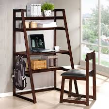 furniture alluring ikea ladder bookcase for your home ideas