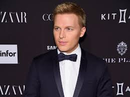 ronan farrow on woody allen sexual abuse business insider