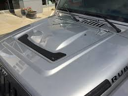 aev jeep hood 2015 jk350 billet silver american expedition vehicles product