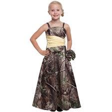 camo dresses for weddings dresses for weddings costumes marifarthing