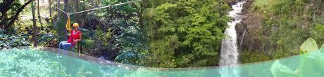 World Botanical Gardens Directions Faq For Zip Isle Zip Line