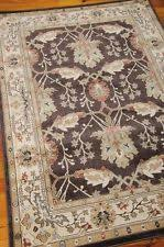 Arts And Crafts Style Rugs William Morris Rug Ebay