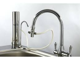 no water from kitchen faucet kitchen faucet water filter reviews heavy duty sink water