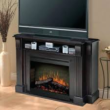 Tv Stands With Electric Fireplace Bjs Electric Fireplace Tv Stand Electric Fireplace Stand Ideas