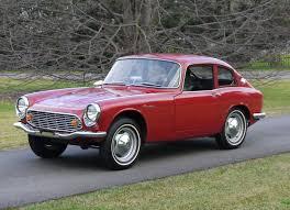 classic honda honda s600 spring classic auction