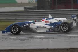 formula 3 2013 japanese formula 3