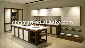 roller shutter doors kitchen cabinets gallery glass door