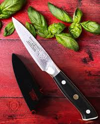 3 kitchen knives you must have all things kitchen relatedall