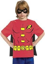 batman boy u0027s costume batman and products