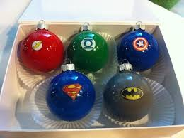 35 diy ornaments to make with ornament and