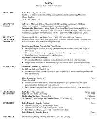 beautiful ideas barback resume 15 bar manager resume resume example