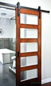 barn door ideas for bathroom ideas bathroom barn door and bathroom barn door hardware