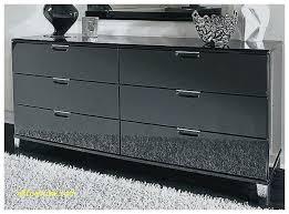 Bedroom Dresser Furniture Black Dresser Chest Bedroom Black Dresser Small White Chest Of
