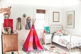 fun bedroom games fun in the bedroom fun in the bedroom bedroom fun bedroom closets