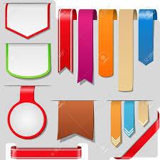 bookmark designs template eliolera com