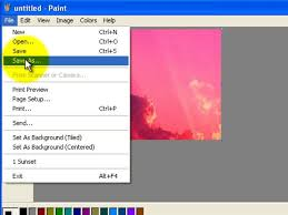28 best microsoft paint images on pinterest microsoft paint
