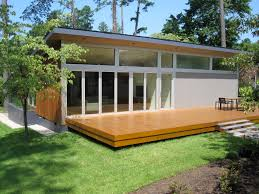 Midcentury Modern Remodel - outstanding mid century modern home renovation images design ideas