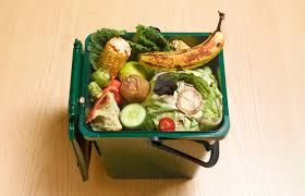 what to compost a list of what u0027s safe for composting