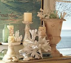 sea home decor shell decor nautical decor theme sea shell art crafts home