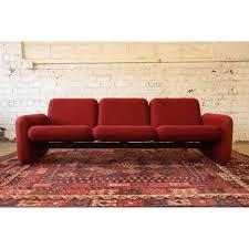 Herman Miller Sofas 184 Best Furniture Images On Pinterest Architecture Center