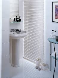 bathroom bathroom venetian blinds design decorating amazing