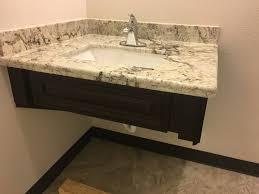 handicapped bathroom designs handicap bathroom designs on bathrooms design wheelchair