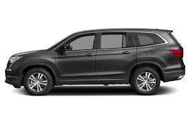 honda pilot extended warranty price 2017 honda pilot overview cars com
