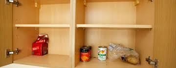 20 student kitchen cupboard essentials save the student