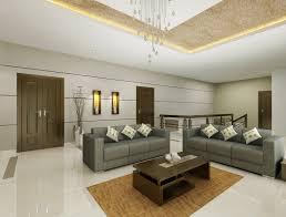 Interior Designers In Kerala For Home Small Kitchen Design In Kerala Style And Kerala Style Wooden Decor