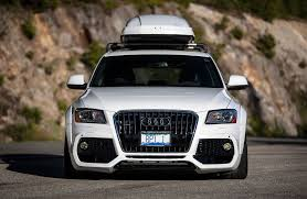audi q5 price 2014 2014 audi q5 tdi s line audi audi q3 cars and 4x4