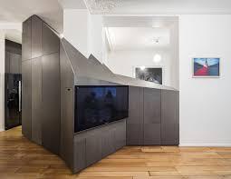 apartment xiv studio razavi architecture